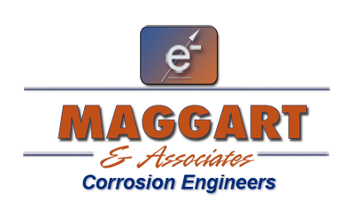 Cathodic and Corrosion Protection by Maggart & Associates NSF Certified